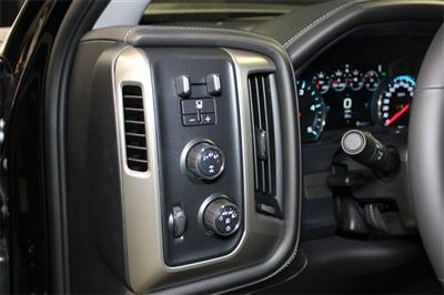 2019 Sierra 3500 Crew Cab 4x4,  Pickup #19G594 - photo 13