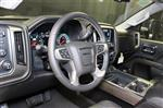 2019 Sierra 3500 Crew Cab 4x4,  Pickup #19G594 - photo 14