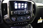 2019 Sierra 3500 Crew Cab 4x4,  Pickup #19G594 - photo 16