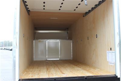 2019 Savana 3500 4x2, Bay Bridge Classic Cutaway Van #19G6282 - photo 13