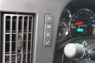 2019 Savana 3500 4x2, Bay Bridge Classic Cutaway Van #19G6282 - photo 22