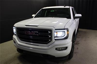 2019 Sierra 1500 Extended Cab 4x4,  Pickup #19G780 - photo 3