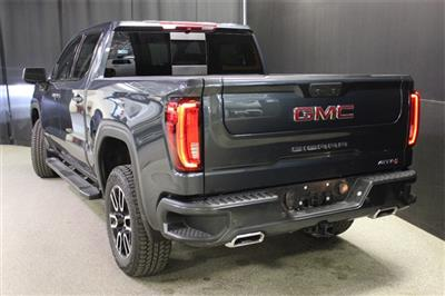 2019 Sierra 1500 Crew Cab 4x4,  Pickup #19G857 - photo 2