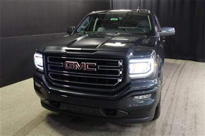 2019 Sierra 1500 Extended Cab 4x4,  Pickup #19G860 - photo 3