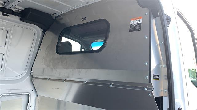 2019 Mercedes-Benz Sprinter 1500 Standard Roof 4x2, Empty Cargo Van #1G1247P - photo 1
