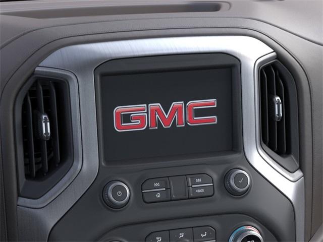 2020 GMC Sierra 1500 Crew Cab 4x4, Pickup #20G5238 - photo 14