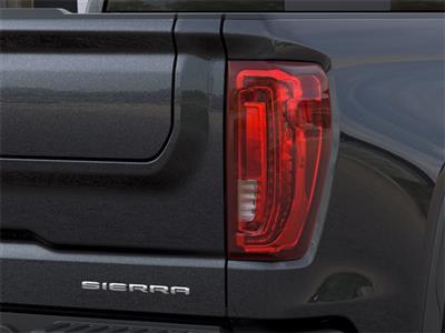 2020 GMC Sierra 1500 Crew Cab 4x4, Pickup #20G5238 - photo 9