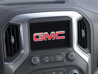 2021 GMC Sierra 1500 Crew Cab 4x4, Pickup #21G1889 - photo 17