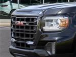 2021 GMC Canyon Crew Cab 4x4, Pickup #21G2056 - photo 11