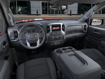 2021 GMC Sierra 1500 Double Cab 4x4, Pickup #21G2494 - photo 12