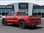 2021 GMC Sierra 1500 Double Cab 4x4, Pickup #21G2494 - photo 4