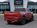 2021 GMC Sierra 1500 Double Cab 4x4, Pickup #21G2494 - photo 2