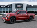 2021 GMC Sierra 1500 Crew Cab 4x4, Pickup #21G3151 - photo 3