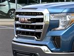 2021 GMC Sierra 1500 Double Cab 4x4, Pickup #21G3321 - photo 11