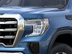 2021 GMC Sierra 1500 Double Cab 4x4, Pickup #21G3321 - photo 8