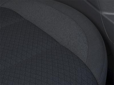2021 GMC Sierra 1500 Crew Cab 4x4, Pickup #21G3334 - photo 18