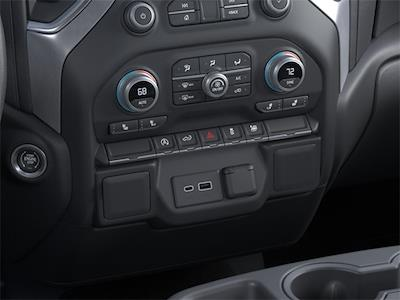 2021 GMC Sierra 1500 Double Cab 4x4, Pickup #21G3356 - photo 20