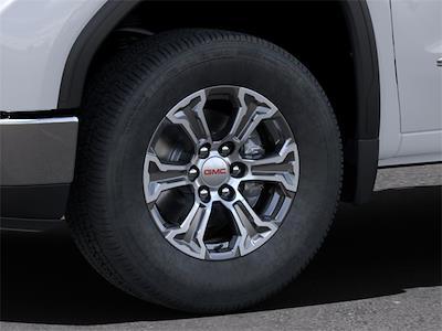 2021 GMC Sierra 1500 Double Cab 4x4, Pickup #21G3356 - photo 7