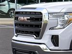 2021 GMC Sierra 1500 Regular Cab 4x4, Pickup #21G677 - photo 11