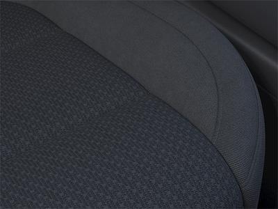 2021 GMC Sierra 2500 Double Cab 4x4, Pickup #21GC2282 - photo 18