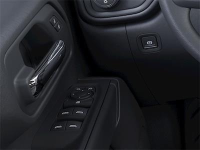 2021 GMC Sierra 2500 Double Cab 4x4, Pickup #21GC2282 - photo 19