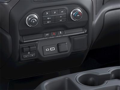 2021 GMC Sierra 2500 Double Cab 4x4, Pickup #21GC2282 - photo 20