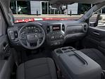 2021 GMC Sierra 2500 Double Cab 4x4, Pickup #21GC2282 - photo 12