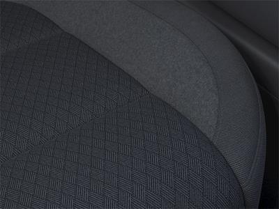 2021 GMC Sierra 2500 Regular Cab 4x4, Pickup #21GC2728 - photo 18