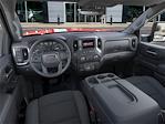 2021 GMC Sierra 2500 Regular Cab 4x4, Pickup #21GC2844 - photo 12