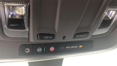 2021 GMC Sierra 2500 Crew Cab 4x2, Knapheide Aluminum Service Body #21GC3398 - photo 20