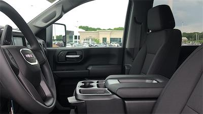 2021 GMC Sierra 2500 Crew Cab 4x2, Knapheide Aluminum Service Body #21GC3398 - photo 25