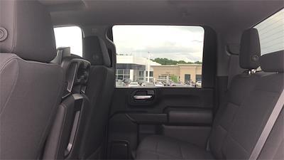 2021 GMC Sierra 2500 Crew Cab 4x2, Knapheide Aluminum Service Body #21GC3398 - photo 29