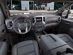 2021 GMC Sierra 3500 Crew Cab 4x4, Pickup #21GC3413 - photo 12