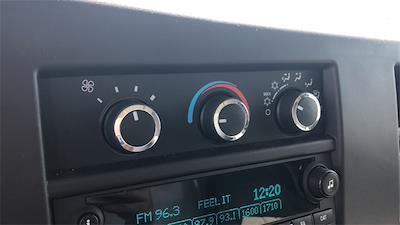 2021 Savana 3500 4x2,  Bay Bridge Classic Cutaway Van #21GC5099 - photo 17