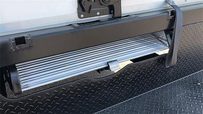 2021 Savana 3500 4x2,  Bay Bridge Classic Cutaway Van #21GC5099 - photo 28