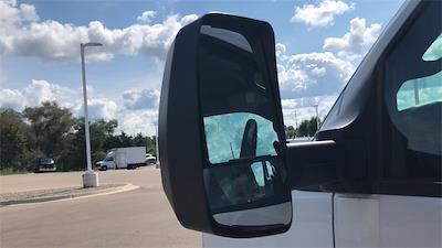2021 Savana 3500 4x2,  Bay Bridge Classic Cutaway Van #21GC5099 - photo 6