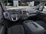 2022 Sierra 2500 Double Cab 4x4,  Pickup #22GC93 - photo 16