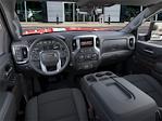 2022 Sierra 2500 Double Cab 4x4,  Pickup #22GC99 - photo 15