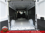 2017 ProMaster 3500 High Roof Cargo Van #17L1819 - photo 1