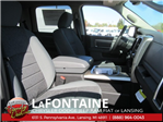 2018 Ram 1500 Crew Cab 4x4 Pickup #18L0239 - photo 16