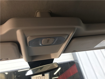 2018 ProMaster 2500 High Roof, Cargo Van #18L1001 - photo 27