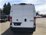 2018 ProMaster 2500 High Roof, Cargo Van #18L1001 - photo 5
