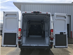 2018 ProMaster 2500 High Roof, Cargo Van #18L1001 - photo 2