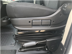 2018 ProMaster 2500 High Roof, Cargo Van #18L1001 - photo 10