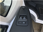 2018 ProMaster 2500 High Roof, Cargo Van #18L1001 - photo 11