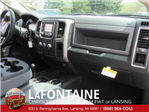 2018 Ram 2500 Crew Cab 4x4, Pickup #18L1120 - photo 18
