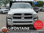2018 Ram 5500 Regular Cab DRW 4x2,  Cab Chassis #18L1574 - photo 15
