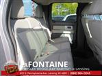 2010 F-150 Super Cab 4x4,  Pickup #18L1860B - photo 25