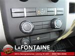 2010 F-150 Super Cab 4x4,  Pickup #18L1860B - photo 32