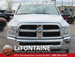 2018 Ram 2500 Crew Cab 4x4,  Pickup #18L1890 - photo 4